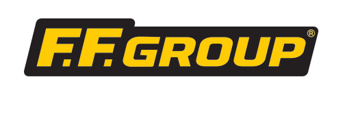 F.F GROUP